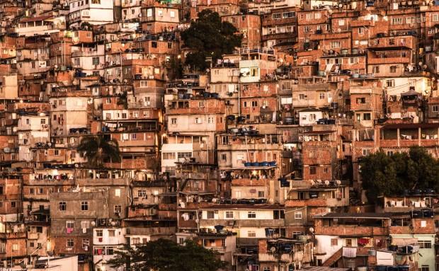 Latinamerika tæt på at opgive krigen mod narko