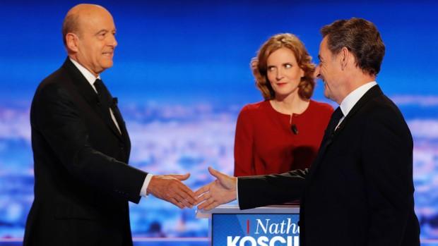 Tre grunde til, at vi bør følge det franske præsidentvalg lige så tæt, som vi fulgte det amerikanske
