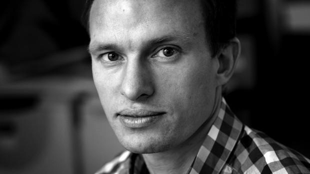Interview med Kristian Weise: Kan økonomer skabe vækst?