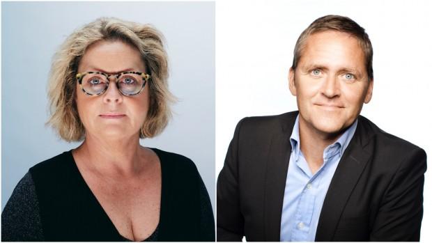 Stine Bosse: Kære Anders Samuelsen, her er mine tre råd til dig som udenrigsminister