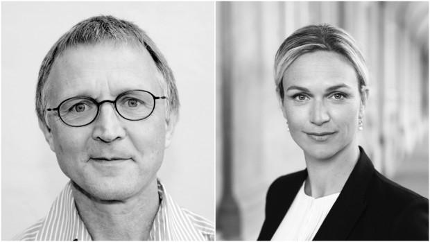 Anders Bondo: Folkeskolens tre ønsker til Merete Riisager