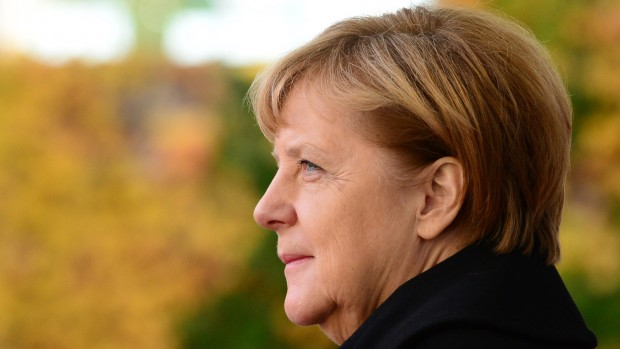 ER VESTEN ITU? Lykke Friis: Hvorfor blev Brexit dog ikke et wake-up-call for EU?