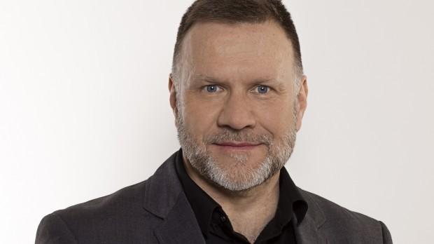 RÆSON Live: Niels Bjerre-Poulsen om Trump og magten (mandag 6. februar 17.00-18.30)
