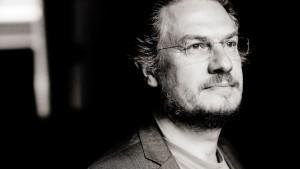 Henrik Dahl: Hvis jeg var leder af Socialdemokratiet, ville jeg gøre nøjagtig det samme, som den socialdemokratiske ledelse nu gør