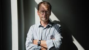 TANKERÆKKEN – Torben M. Andersen: Politikere, eksperter og medier må tage et ansvar for at nuancere den afsporede reformdebat