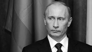 Karsten Møller: Sådan ser Putin verden