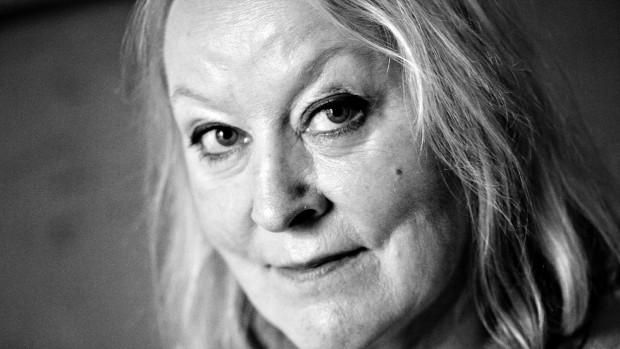 Journalisternes ed #4 – Anne Knudsen: Journalistikken er efter min bedste overbevisning bedre end sit rygte