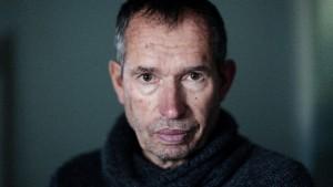 Carsten Jensen: Der findes ingen ideologi i dag, der har svar på klodens altoverskyggende problemer
