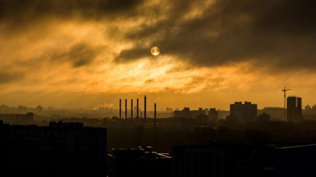 Troels Dam Christensen: Større dansk klimalederskab efterlyses, her er tre ønsker til regeringen