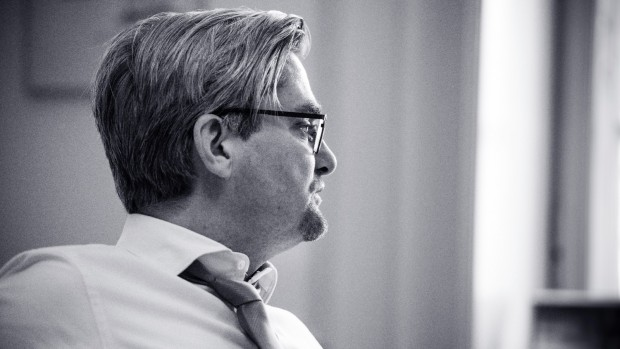 Søren Pind: Der er en ubehagelig klangbund i den konfrontationssøgende højredrejning, som man aldrig må undervurdere