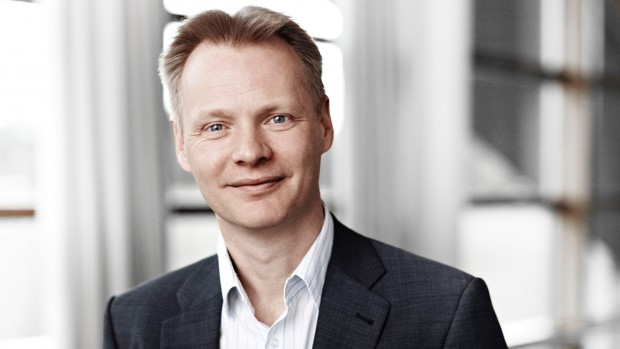 """Næste generation taber, når tøsedrengen Esben Lunde opgiver naturen"" – Bo Øksnebjerg, WWF Verdensnaturfonden"