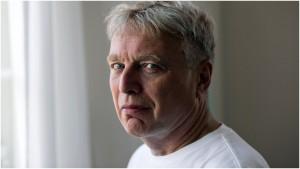 Uffe Elbæk: Jeg er meget bekymret for den analyse, der lige nu hersker i Socialdemokratiet og i det politiske flertal