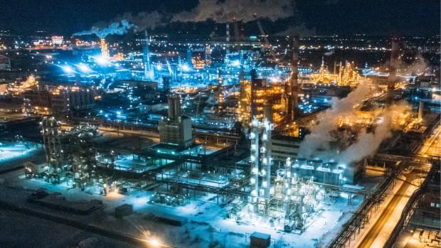 Martin Lidegaard: Det er på tide at erkende de dybe sikkerhedspolitiske konsekvenser af vores energipolitik