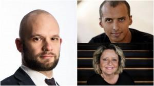 Niels Jespersen: Det er for nemt at råbe op om højrepopulisme, Bosse og co. Hvor er selvrefleksionen og løsningerne?