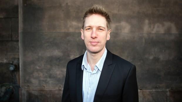 Rune Lund: Ny Europol-aftale udstiller ja-sidens manglende troværdighed