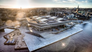 RÆSON på DOKK1 (gratis)