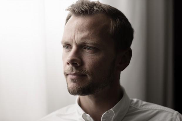 Peter Hummelgaard: Kritikerne må erkende, at Socialdemokratiet, som et af få, har leveret svar på vor tids store kriser