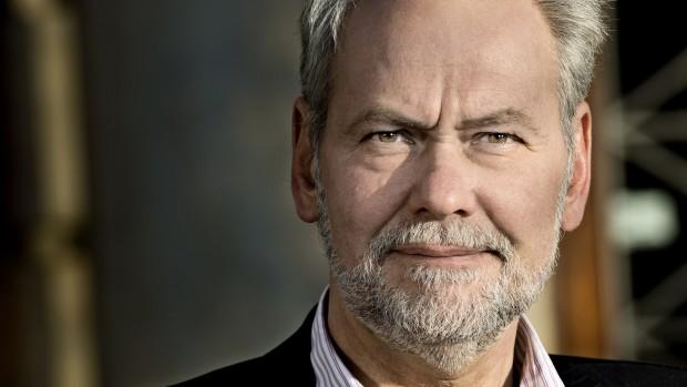 Dennis Kristensen: Hvornår får kvinderne i den offentlige sektor den løn, de fortjener?