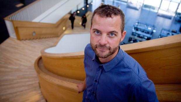 """""""Jeg kan ikke komme i tanke om beslutninger truffet efter sidste folketingsvalg, som vil gøre en positiv forskel for mine børns fremtid"""" – Morten Østergaard"""