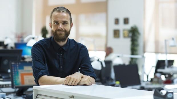 Aarhus udfordrer skolereformen:  Vi ønsker kvalitet frem for kvantitet / Kommentar af Thomas Medom