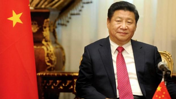 Asger Røjle om Kina: Skyggespil