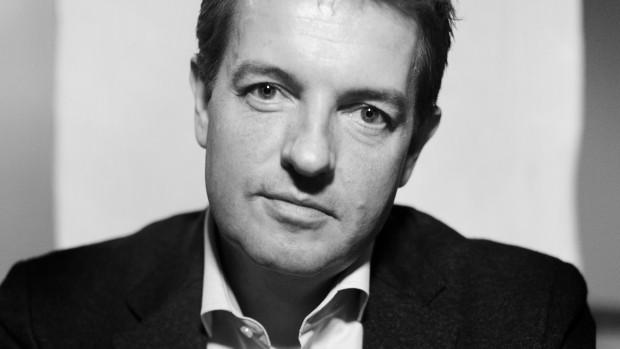 Jens Rohde til Peter Hummelgaard:  EU-flygtningelejre kræver en EU-flygtningepolitik. Er S parat til den?