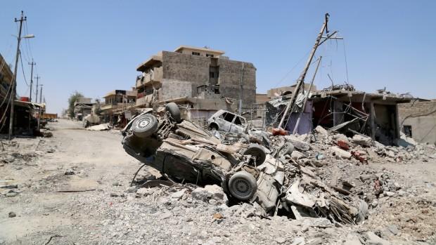 Peter Viggo om Afghanistan: Hvis man skal indsætte et par tusind mand for at fastholde status quo og standse Talibans fremgang, er det okay for amerikanerne. Man prøver sådan set bare at undgå, at regeringsstyrkerne kollapser, som de gjorde i Irak