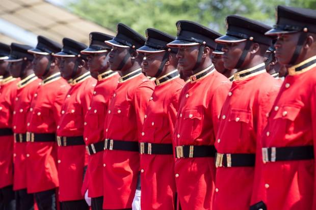 Søren Knudsen om Tanzania: Reformpræsidentens chokterapi