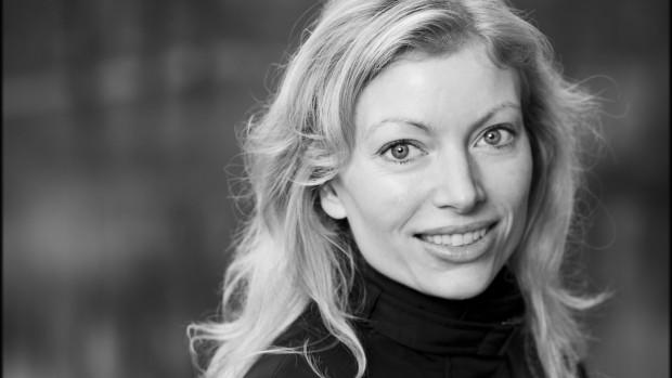 GRATIS FOREDRAG FOR ABONNENTER: Anja Dalgaard-Nielsen, Peter Viggo Jakobsen, Clement Kjersgaard