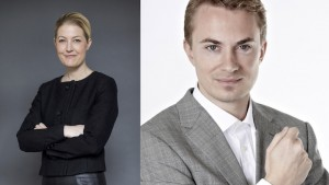 Fra patriotisme til faktura. Kender de Radikale overhovedet Danmarks historie – og partiets egen rolle i den? spørger Messerschmidt Sofie Carsten Nielsen