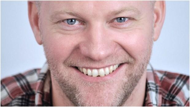 Niels E. Bjerrum: Vi mangler regulering af deleøkonomien – også af Airbnb