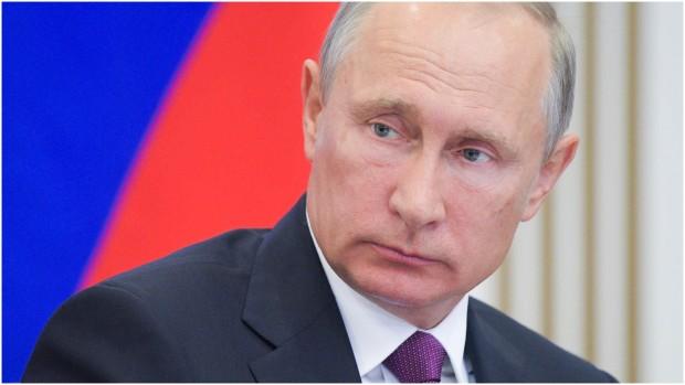 """""""De næste par måneder vil vi se aggressive handlinger på den russiske side""""Stort interview med Nikolay Kozhanov"""
