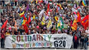 En fælles løsning på klimaproblemet kræver en fælles indsatsAf Theresa Scavenius