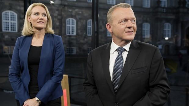 Finn Slumstrup: Det danske demokrati er blevet en træt og slatten konstruktion