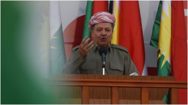 Jakob Lindgaard om den kurdiske uafhængighedsafstemning: USA står over for et svært dilemma