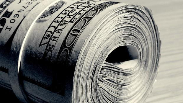 Per Hansen: Derfor vil det vare et godt stykke tid før renterne stiger
