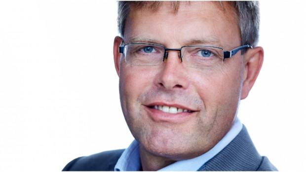 EU's sidste statsmandKommentar af Erik Høgh-Sørensen