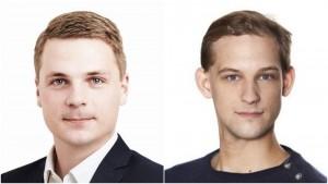 Tobias Clausens politisering skader den demokratiske debat Kommentar af Malte Kjems