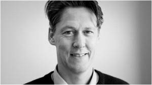 Michael Svarer om dansk økonomi: Det kommer til at gå for godt