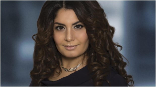 Anahita Malakians: Lige nu famler de fleste københavnske politikere rundt som blinde lemminger i alle retninger