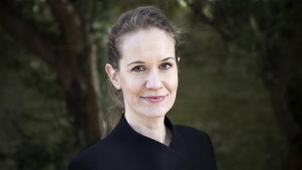 Maria Gjerding om landbrugspakken: Hvordan kan et ministerium risikere at regne så forkert i forhold til noget så vigtigt som forureningen af vores natur og drikkevand?