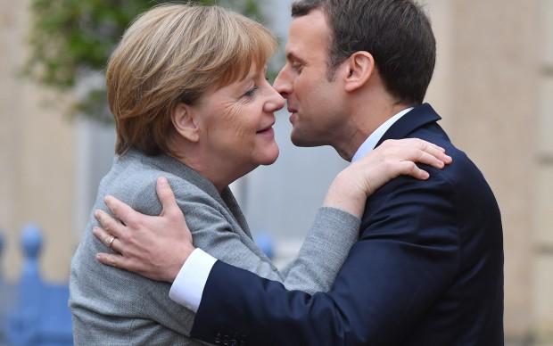 Marlene Wind om Polen og Ungarn: En utvetydig reaktion er nødvendig, hvis EU skal overleve på sigt