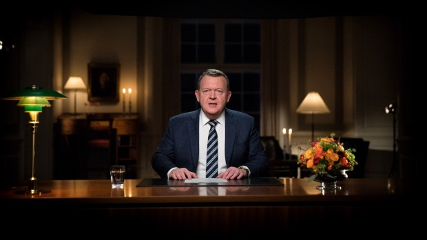Vilas Holst Jensen i Analyseserien: De to mærkesager, der skulle have forenet de blå, har splittet blokken i stumper og stykker. Hvad gør Løkke nu?