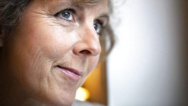 Foredrag- og debatserien RÆSON AFTEN: Connie Hedegaard, Per Stig Møller, Peter Tudvad, Helle Malmvig, Vincent Hendricks m.fl.