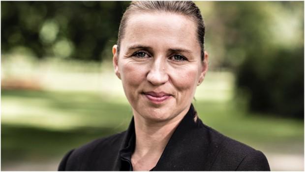 Normaliseringen af udlændingepolitikken Analyse af Niels Jespersen