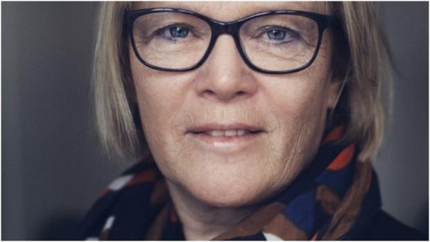 Birgitte Qvist-Sørensen: FN har erkendt, at flygtningeproblematikken og migrationsudfordringen skal løses forskelligt. Det savner jeg i S-udspillet