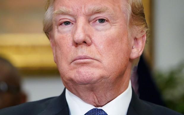 Nederlaget i Pennsylvania bekymrer Republikanerne. Er de blevet – og vil de være – 'Trumps parti'? Interview med Niels Bjerre-Poulsen