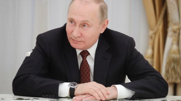 """Andris Piebalgs: """"Hvad, vi ikke har brug for, er at marginalisere Rusland"""""""