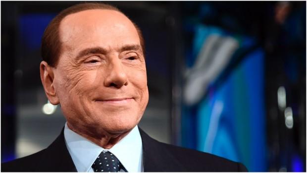 Simen Ekern: Italien vender ikke tilbage til 'blyårene', men…
