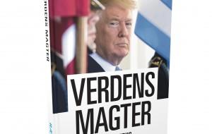 """Køb bogen Verdens Magter: """"Generelt en af de bedste og mest grundige aktuelle globale analyser…"""""""